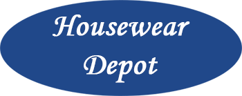 Housewear Depot, Inc